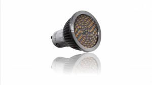 LED Leuchtmittel vom Typ 90 SMD (Image)